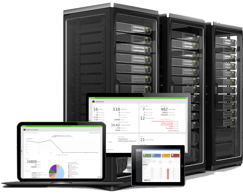 destacado de web hosting