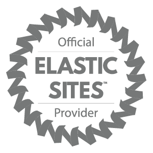 ELASTIC SITES OFFICIAL PROVIDER